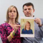 История пропажи 4-летней Мэдди, которая взбудоражила всю Европу. Родители все еще верят