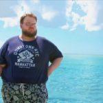 Единственный в мире отель для полных людей, где никто не смеется над лишним весом (фото)