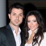 СМИ: Ани Лорак разводится с мужем