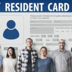 Как проверяют участников лотереи грин-карт