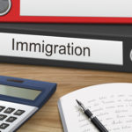 Что известно о новом иммиграционном правиле Дональда Трампа