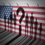 Трамп изменит правила получения убежища