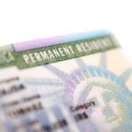 В получении грин-карты изменилось ключевое условие
