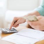 8 ненужных расходов, которые лишают вас более $500 в месяц