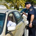 Полицейские Джорджии притворялись дорожными рабочими, чтобы наказать водителей