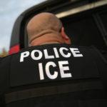 В США за три месяца было закрыто 10 тысяч дел о депортации