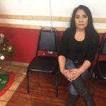 Мигрантка получила компенсацию за незаконное задержание ICE