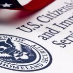 Нововведение USCIS значительно усложнит жизнь иммигрантов