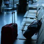 Почему 90% желающих эмигрировать в США — никогда этого не сделают