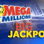 Глава Mega Millions рассказал, что первым делом должен сделать выигравший джепот $1,6 млрд