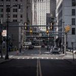 50 худших американских городов для проживания