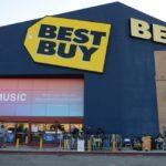 Магазины и компании в США, которые нуждаются в работниках в праздничный сезон