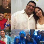 Иммигрант, проживший в США почти 20 лет, будет депортирован из-за потерянного кошелька