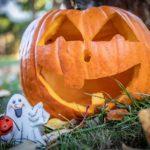 13 неизвестных фактов о Хэллоуине
