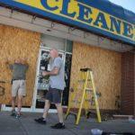 5 американских городов, которым следует больше других опасаться ураганов