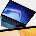 Apple обновила MacBook Air. А еще показала новые iPad Pro и Mac mini