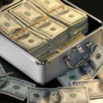 В США сорвали рекордный джекпот в $1,5 миллиарда. Проверьте, может вы счастливчик?