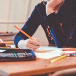 Эта школьная задача возмутила родителей в Огайо. Она действительно странная