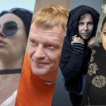 10 российских звезд, которые предпочли жизнь за границей