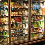 Минздрав США предупредил о продуктах, которые чаще всего вызывают отравления