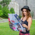 15 вещей, которые категорически нельзя делать туристам в Германии