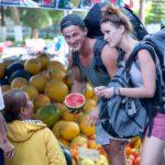 Ай донт андестенд. Половине туристов из РФ не хватает знания языка за границей