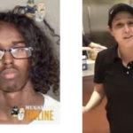 Афроамериканец довел официантку до увольнения обвинениями в расизме