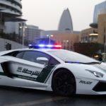 Полиция оштрафовала водителя прямо в инстаграме