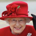 Налоговая служба США решила проверить финансы королевы Великобритании