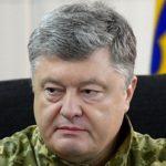 Президент Украины заявляет об угрозе полномасштабной военной операции России