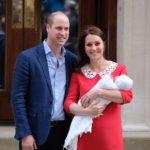 Кейт Миддлтон и принц Уильям придумали, как скрыться от папарацци