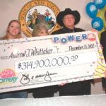 Трагическая история парня, который выиграл в лотерею $314 млн
