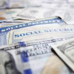Как получить деньги от американского правительства: 10 проверенных способов