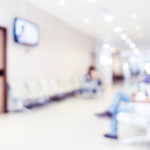 Миру угрожает «супергрибок», который не берут антибиотики