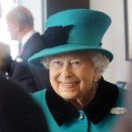 30 интересных фактов о британской королеве, которых вы не знали
