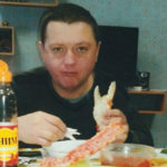 Крабы, красная икра и шашлык: какие бывают условия содержания в российской тюрьме