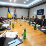 Украина запретила въезд россиянам мужчинам 16-60 лет. Как действует новый закон?