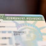 Иммиграция по грин-карте: приехал покорять IT-сферу, а в итоге работает в Uber и Lyft