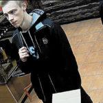 Керченский стрелок: что стало известно о его мотивах спустя месяц после трагедии