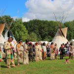Жизнь американских индейцев: 17 фактов от жительницы резервации