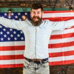 Мифы о жизни в США, которые больно разбиваются