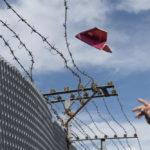 Как быстро получить политическое убежище в США