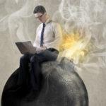Эксперты прогнозируют, что следующий кризис в США будет хуже Великой Депрессии