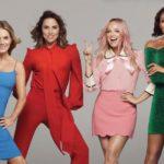 Spice Girls воссоединились и едут в мировое турне. Но без Виктория Бэкхем и вот почему