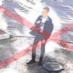 Следствие официально установило, были ли сообщники у керченского стрелка