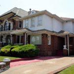 Американец бесплатно получил дом стоимостью $1 млн, благодаря знанию законов