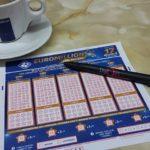 Победитель лотереи от волнения забыл билет на миллион долларов в магазине
