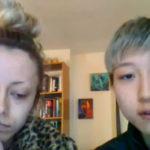 Джеки Чан выгнал свою дочь из дома, узнав, что она лесбиянка