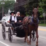 Эти странные амиши — самая необычная община США