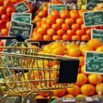 Какие продукты в США в 2019 году вырастут в цене